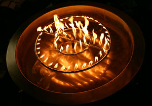 Fireplace Burners Or Fireplaces We Have Fireplace Glass And Fire Pit