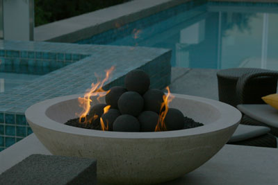 ps fire bowl 6